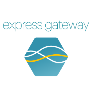 Express Gateway | A Microservices and Serverless API Gateway