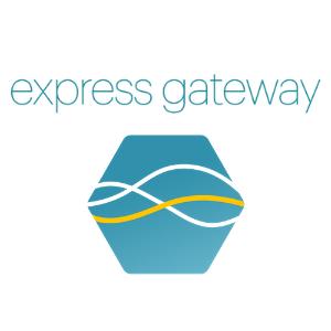 Express Gateway | A Microservices and Serverless API Gateway Built