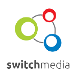 SwitchMedia